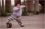 obésité1-530x352.jpg