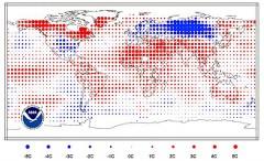 anomalies-temperature-hiver-2009-2010.jpg