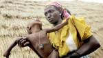 enfant-victime-de-malnutrition-avec-sa-mere-au-niger-10327128tniif_1713.jpg