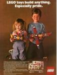 o-LEGO-1981-2014-570-1.jpg